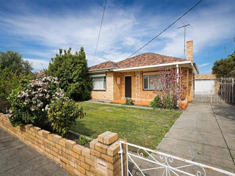 155 Boundary Road, Pascoe Vale VIC 3044, Image 0