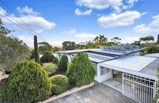 Picture of 4 Dutton Drive, Para Hills SA 5096
