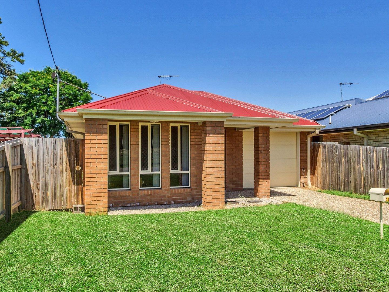 24 Brain Street, Bald Hills QLD 4036, Image 0