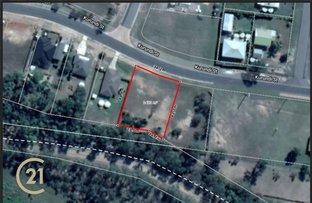 Picture of 31 Kurundi Street, Cordalba QLD 4660
