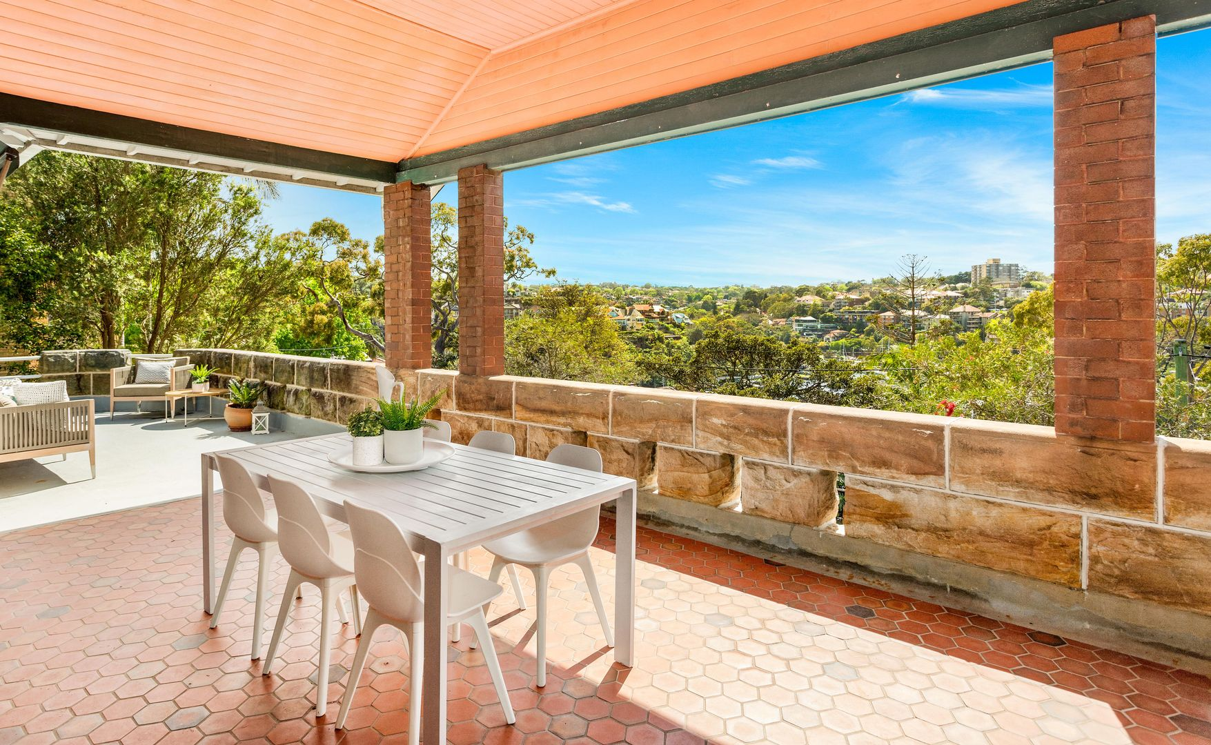 28 Kareela  Road, Cremorne Point NSW 2090, Image 2