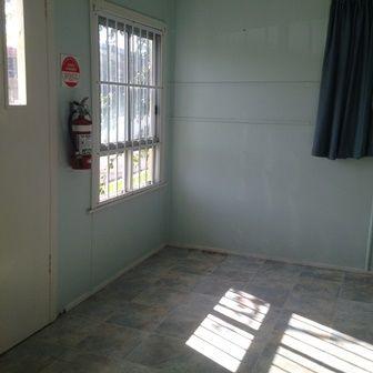 Unit 7, 12 Haysmouth, Clontarf QLD 4019, Image 2