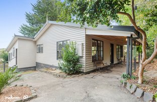 Picture of 55 Bridgewater Road, Seville East VIC 3139