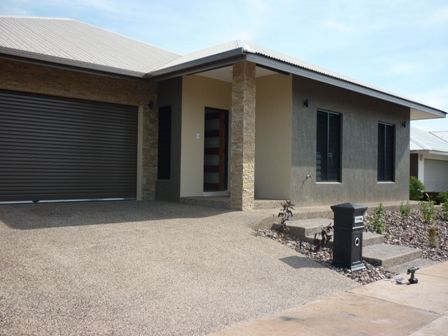 1/54 Daldawa Terrace, Lyons NT 0810, Image 0