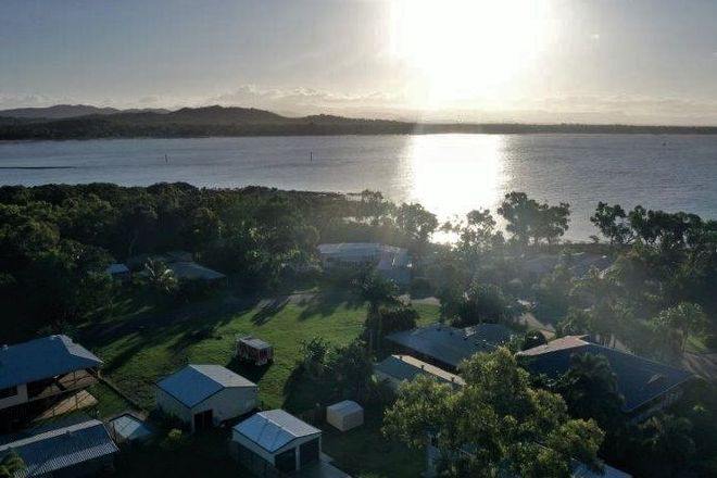 Picture of 30 Blue Beach Boulevard, HALIDAY BAY QLD 4740