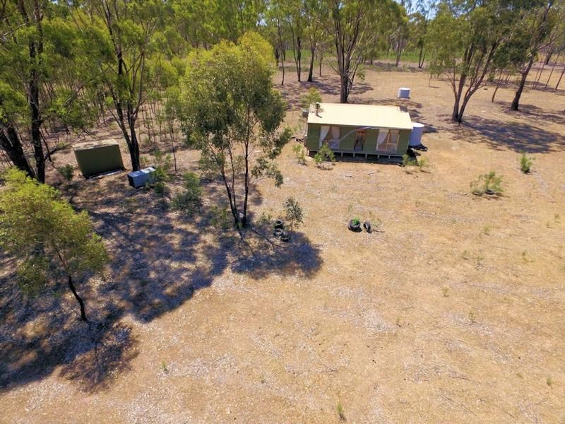 Lot , 56 Bungoona Court, Cornella VIC 3551, Image 1