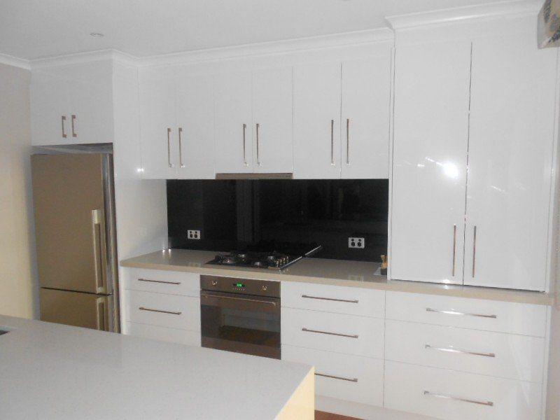 Unit 20/1 Winbi River Resort, Winbi Lane, Moama NSW 2731, Image 2