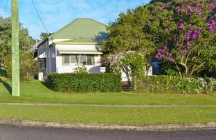 Picture of 29 Woodford Street, Maclean NSW 2463