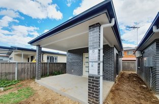 Picture of 104B Thorney Road, Fairfield West NSW 2165