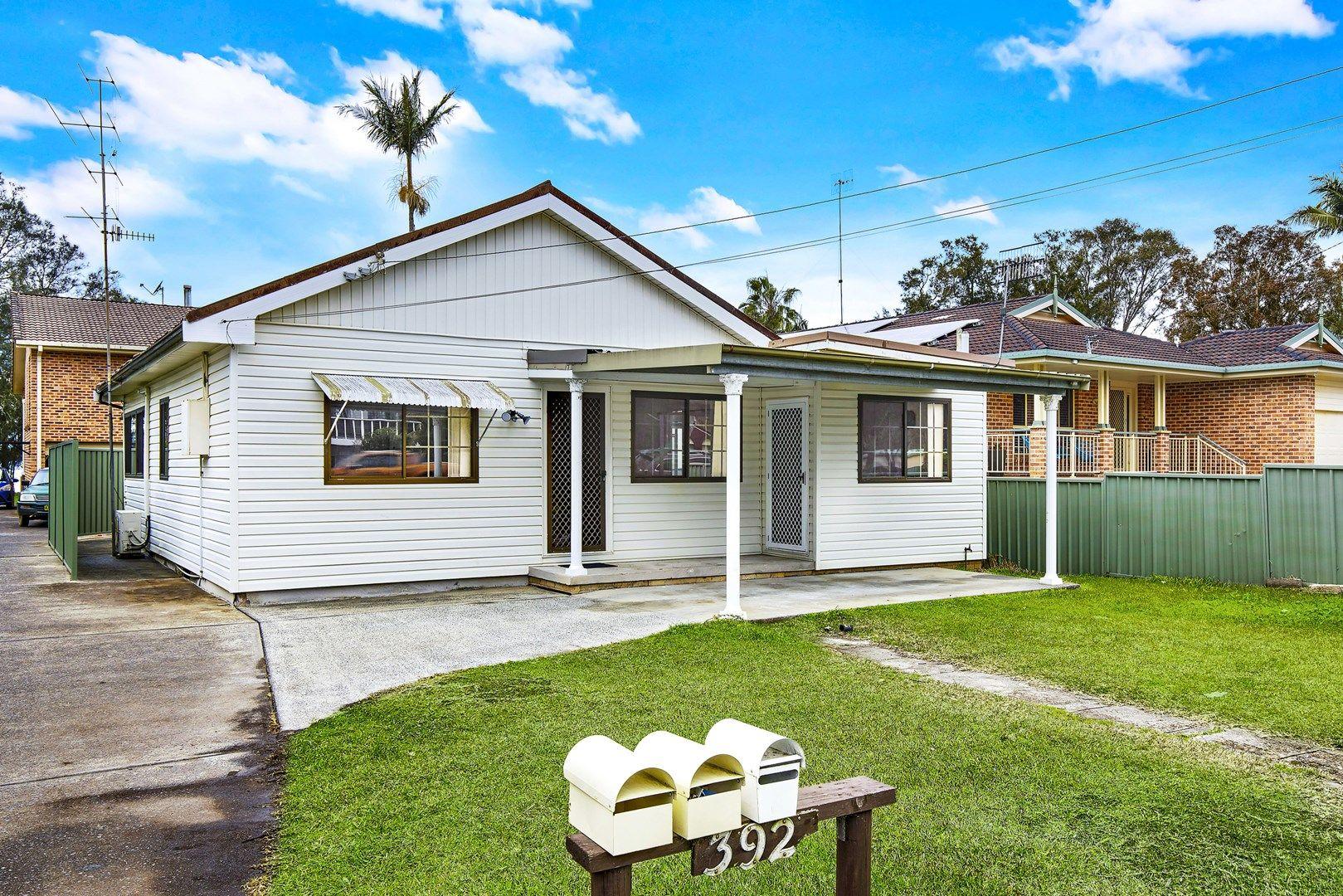 392A Tuggerawong Road, Tuggerawong NSW 2259, Image 1
