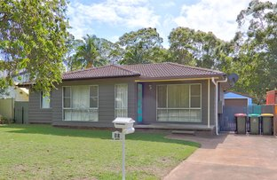 Picture of 20 Brandon St, Argenton NSW 2284
