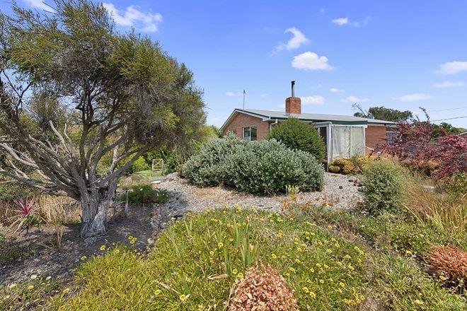 Picture of 2 Coraki Street, EAST DEVONPORT TAS 7310
