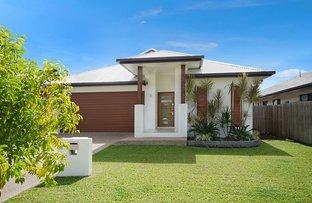 Picture of 367 Mason St, Yarrabilba QLD 4207