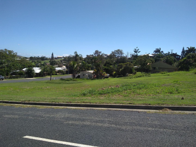 11 Larnach Street, Zilzie QLD 4710, Image 2