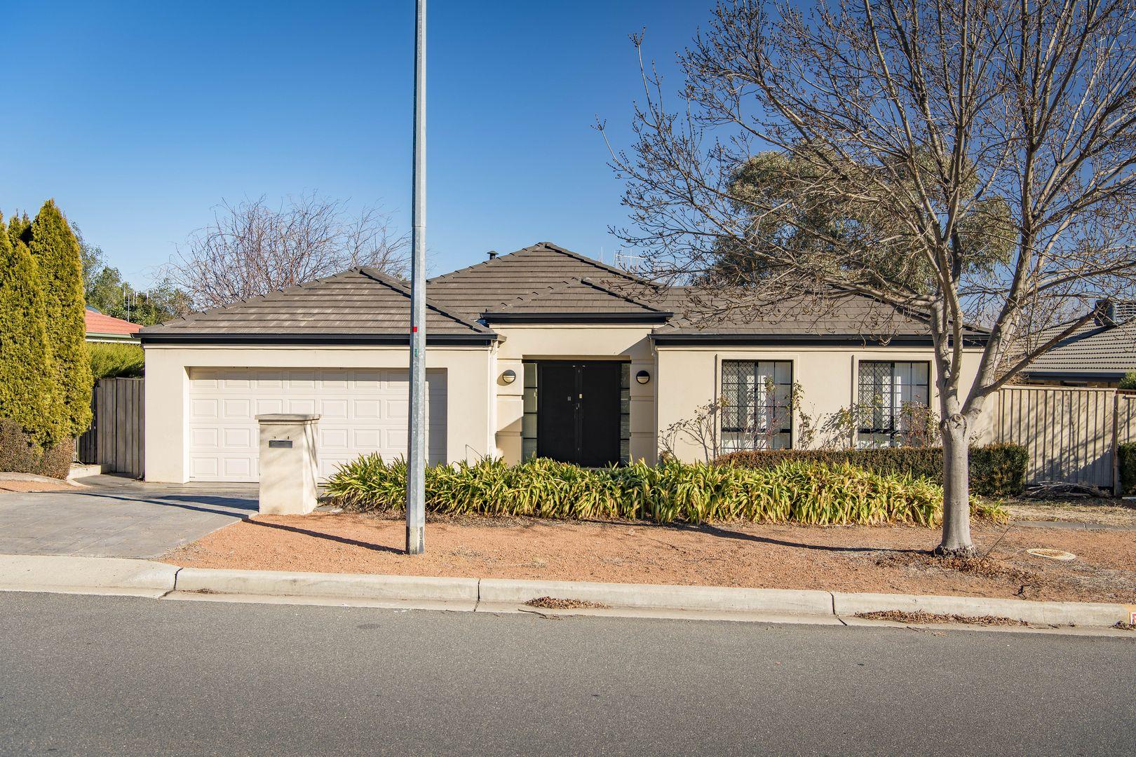 Stringybark Drive, Jerrabomberra NSW 2619, Image 0