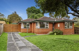 Picture of 53 Francis Crescent, Ferntree Gully VIC 3156