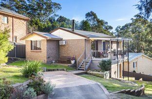 Picture of 788 Hawkesbury Road, Hawkesbury Heights NSW 2777