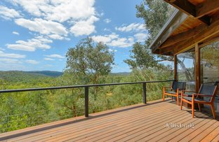 Picture of 16 Naughton Avenue, Warrandyte VIC 3113