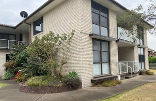 Picture of 1/26 River Street, Taree NSW 2430