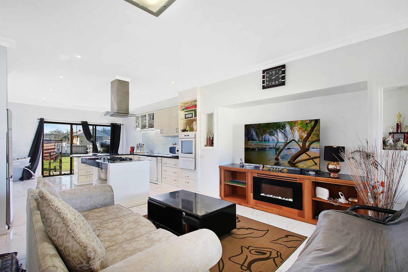 276 Lowry Street, North Albury NSW 2640, Image 2