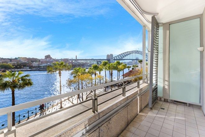 Picture of 11/3 Macquarie Street, SYDNEY NSW 2000
