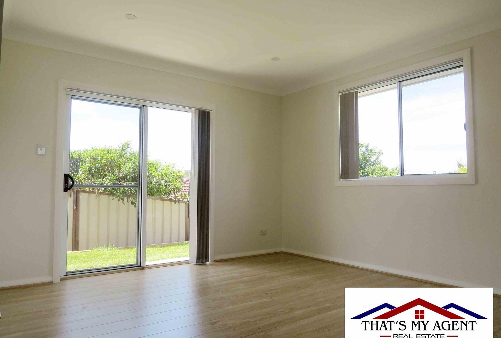 11a Cole Avenue, Baulkham Hills NSW 2153, Image 1