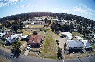 91 Harle Street, Abermain NSW 2326