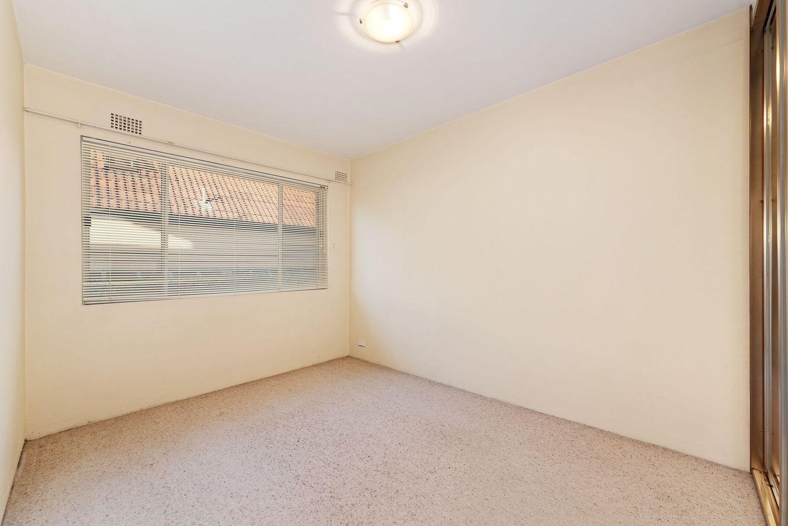5/91 Gerard Street, Cremorne NSW 2090, Image 2