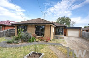 Picture of 19 Kees Road, Lara VIC 3212