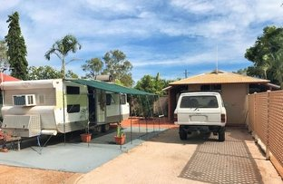 Picture of 88/122 Port Drive, Cable Beach WA 6726