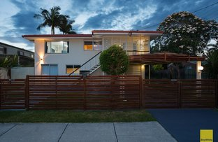 14 Cavell Street, Birkdale QLD 4159