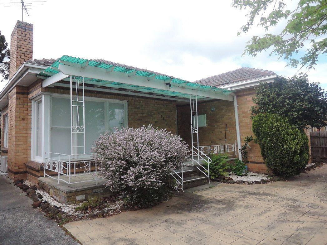 1/334 Middleborough Road, Blackburn VIC 3130, Image 0