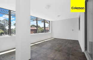 Picture of 101/248-252 Liverpool Road, Enfield NSW 2136