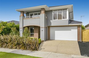 Picture of 10 Callow Ave, Clyde North VIC 3978