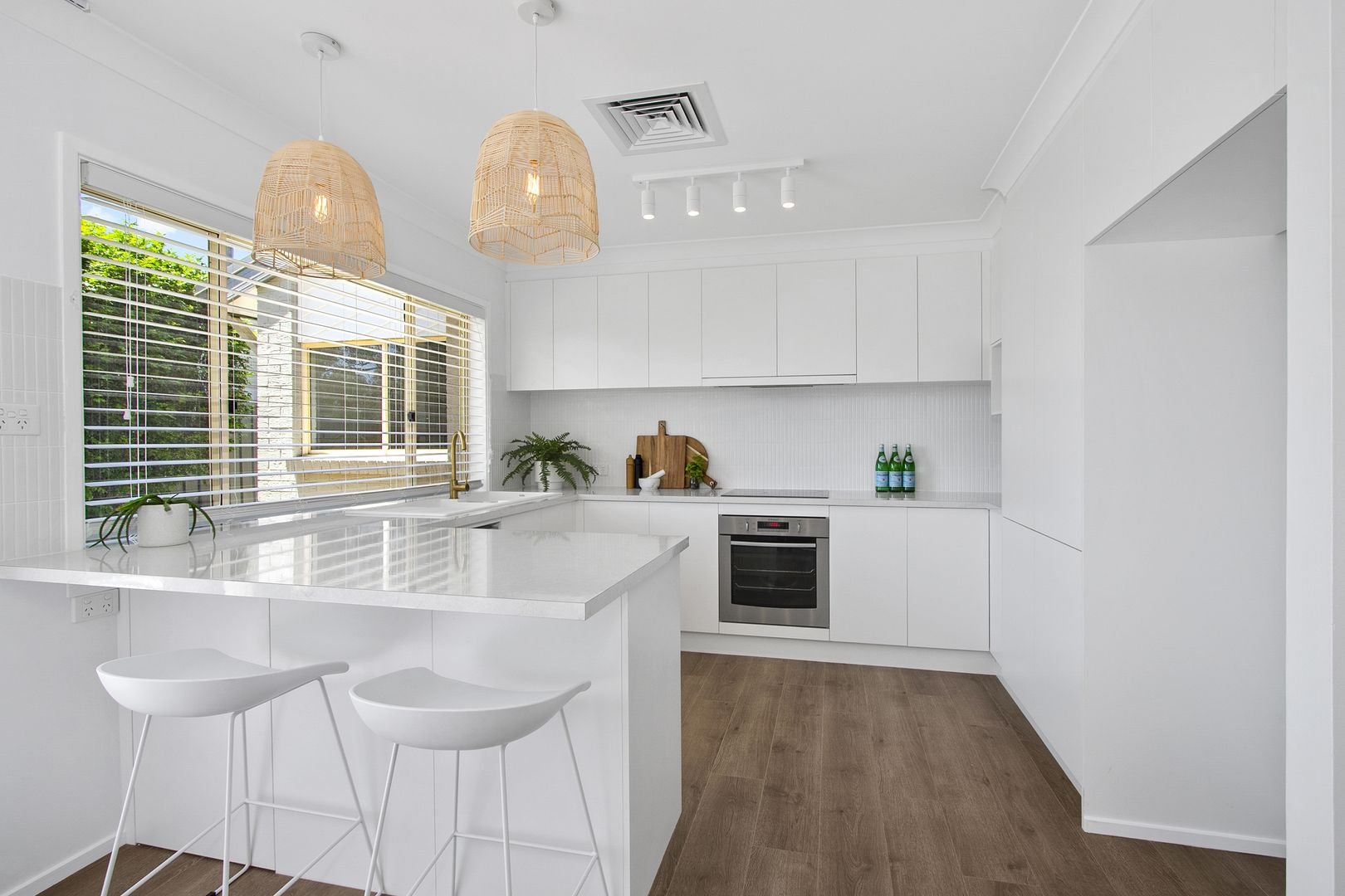 25 Golden Valley Drive, Glossodia NSW 2756, Image 0