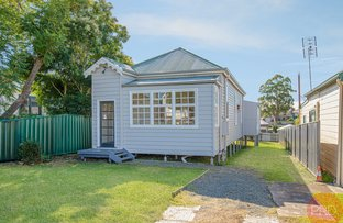 Picture of 59 Bligh Street, Telarah NSW 2320