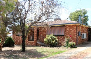 Picture of 13 FISHER STREET, Parkes NSW 2870