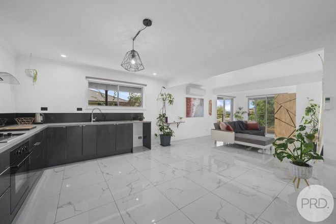 Picture of 29 Hillside Drive, BLACKMANS BAY TAS 7052