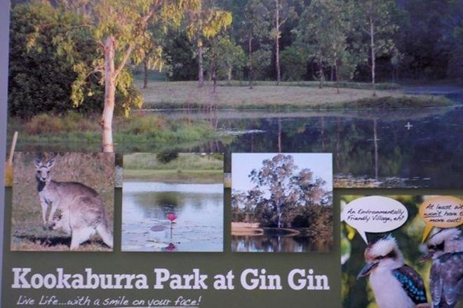 Picture of House 79/4528 Bundaberg Gin Gin Rd, GIN GIN QLD 4671