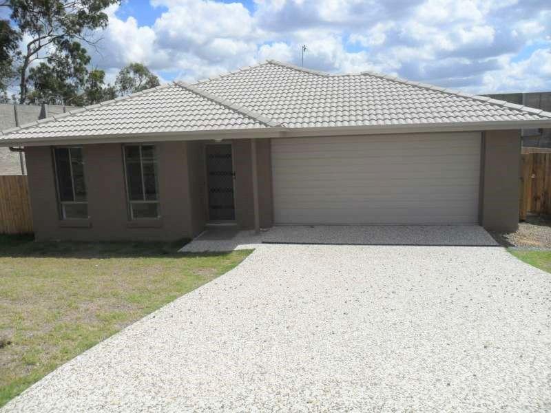24 McCarthy Crescent, Goodna QLD 4300, Image 1