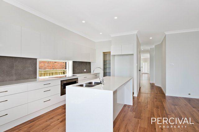 29b Laguna Place, Port Macquarie NSW 2444, Image 2