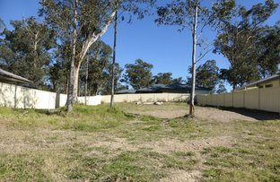 Picture of 2 Babbler Walk, Gloucester NSW 2422