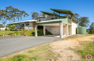 Picture of 66 Yarragee Road, Moruya NSW 2537