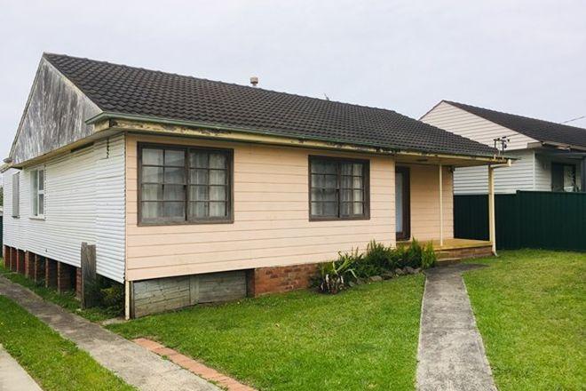 Picture of 16 Deakin Street, OAK FLATS NSW 2529