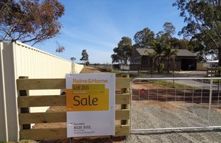 Picture of Lot 201 & 202 Williams Road, Two Wells SA 5501