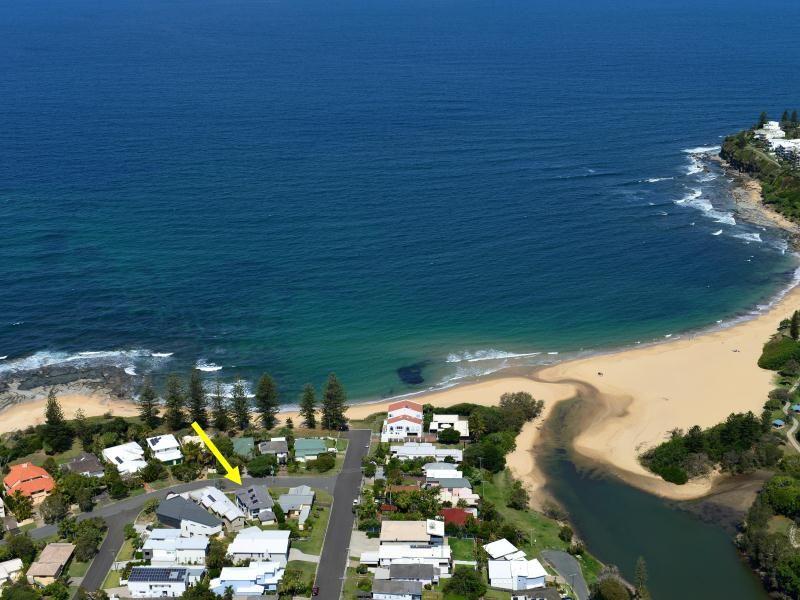 20 Wilson Avenue, Dicky Beach QLD 4551, Image 0