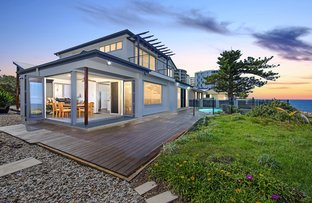 Picture of 24 Woodcliffe Cres, Woody Point QLD 4019