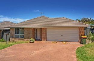 14 Sutherland Drive, North Nowra NSW 2541