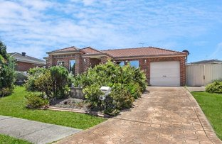 Picture of 20 Timbara Crescent, Blue Haven NSW 2262