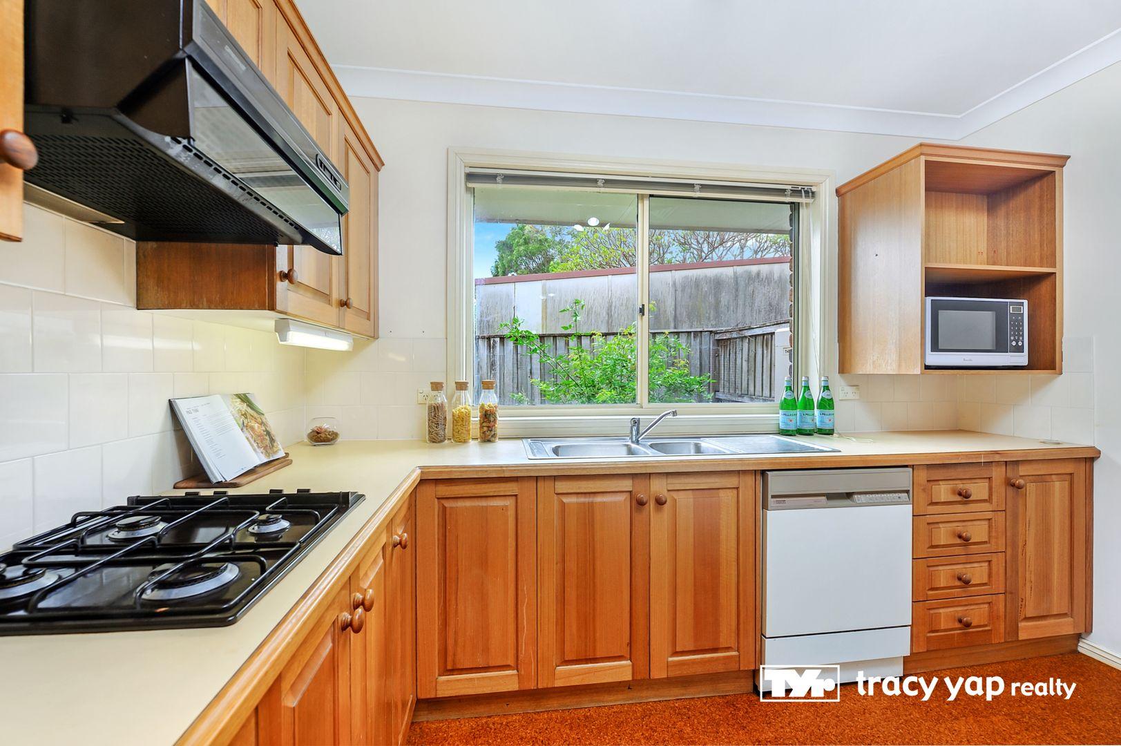 4/30 Fourth  Avenue, Eastwood NSW 2122, Image 2